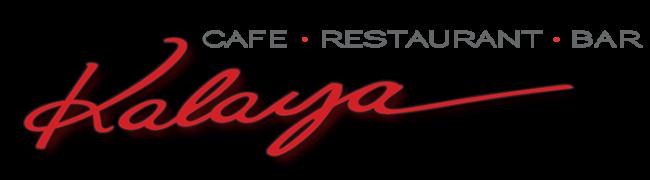Kalaya - Café - Restaurant - Bar à Yverdon-les-Bains
