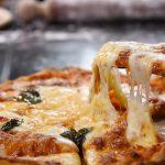Pizzas Yverdon
